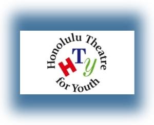 logo-hty_v03