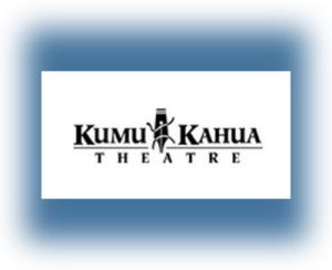 logo-kumu-kahua_v03
