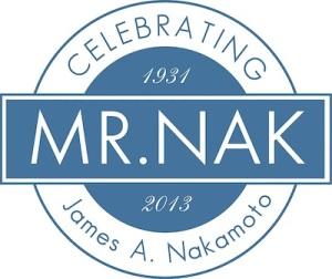 Mr.Nak-type